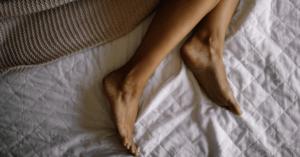 Restless Legs Syndrome SCOFA