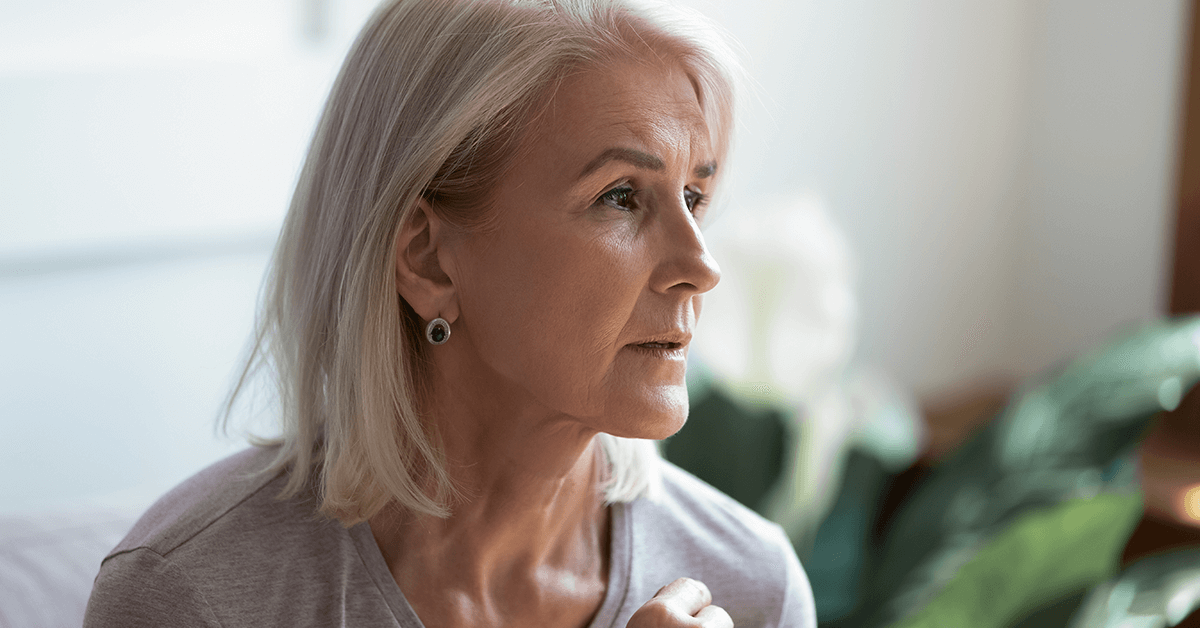 RBD and Dementia - SCOFA