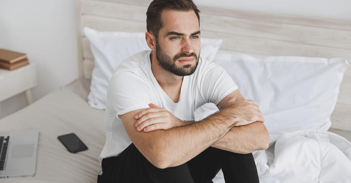 SCOFA SLeep and Mental Illness